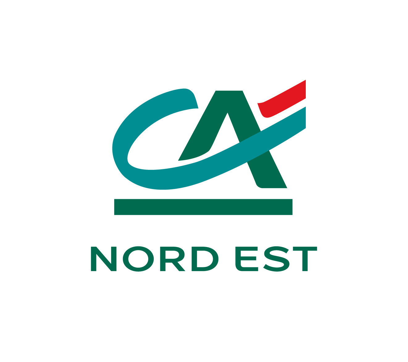 CA Nord Est