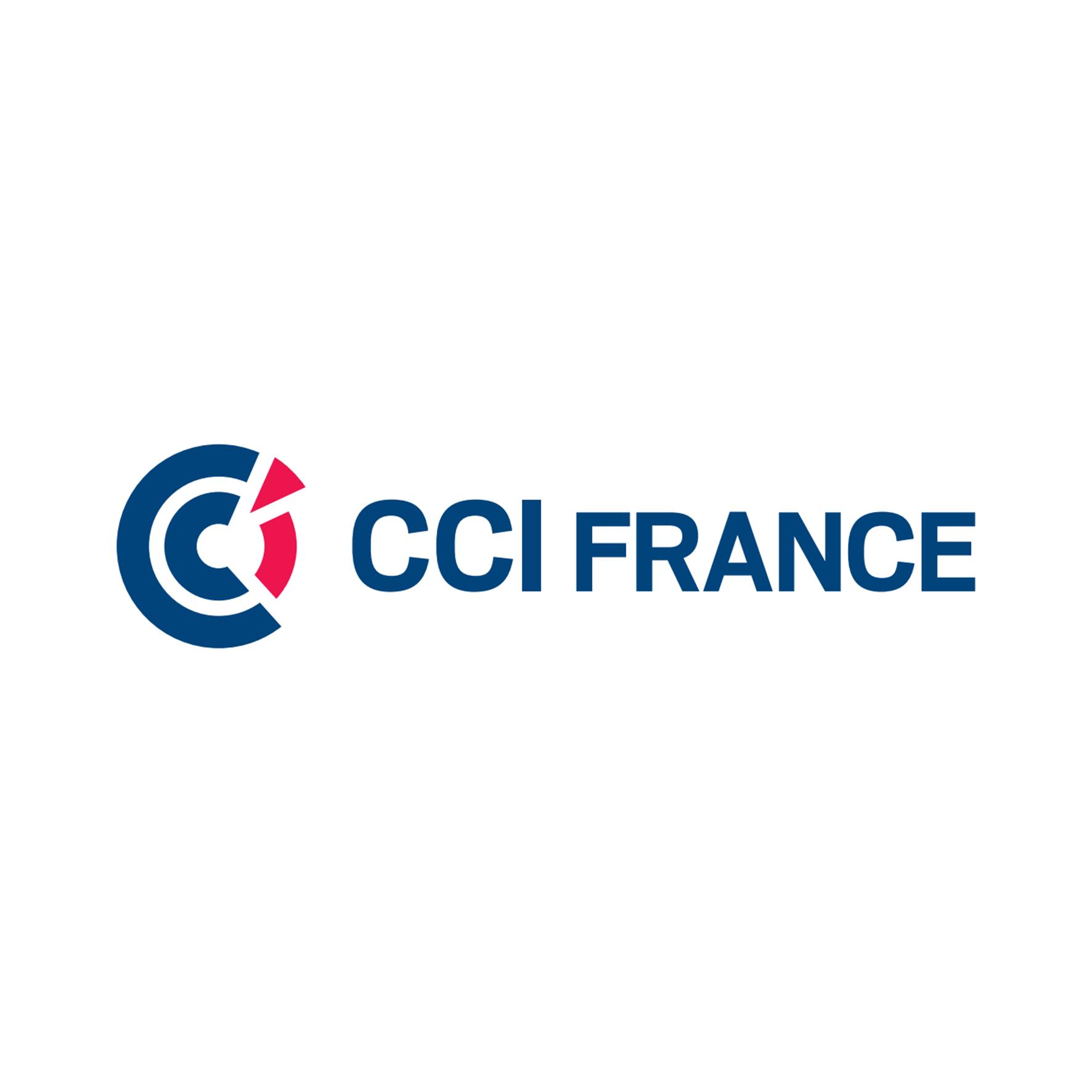 logo_CCI_France