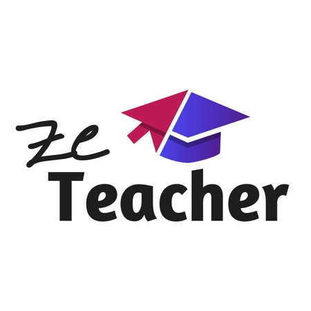 ze teacher