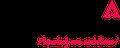logo Creativa