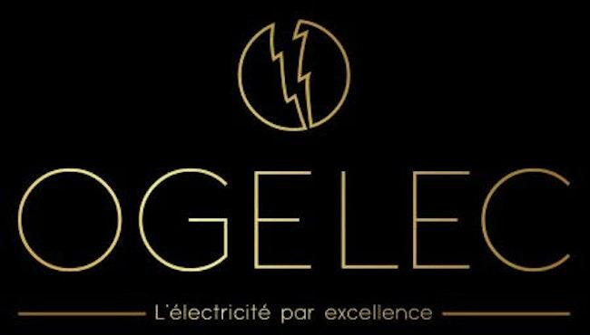 Témoignage OGELEC