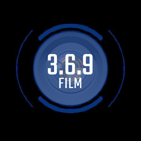 logo 369 film