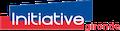 Logo Initiative Gironde