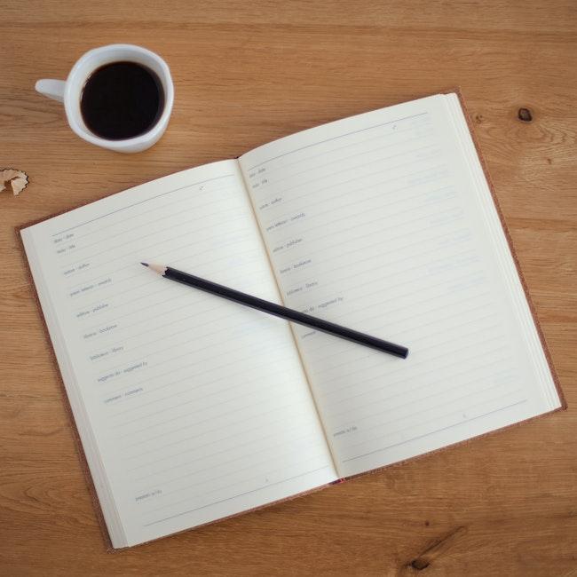 Etape par étape business plan
