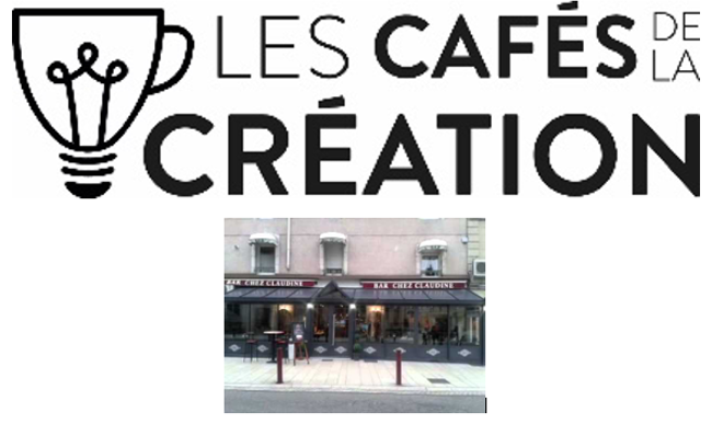 Café Vesoul