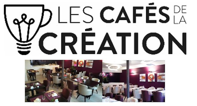 Café Belfort