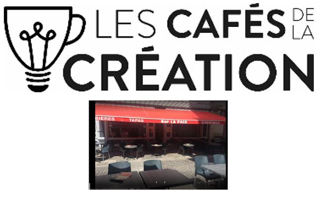 Café Lons