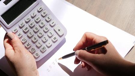 Comment calculer la TVA ?
