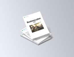 Business plan Taxi