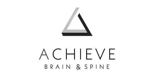 Achieve Brain & Spine Media