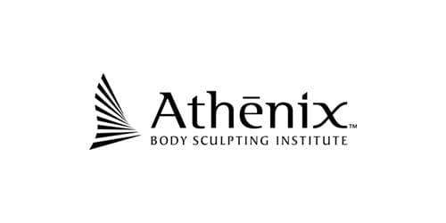 The Athenix Body Sculpting Institute Media