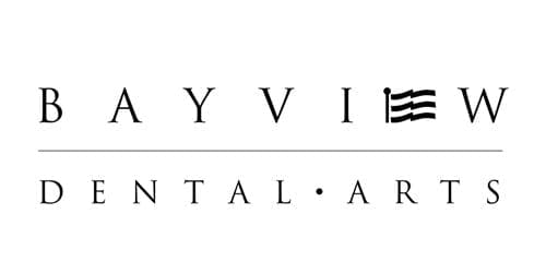 Bayview Dental Arts Media