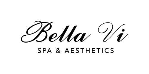 Bella Vi Media