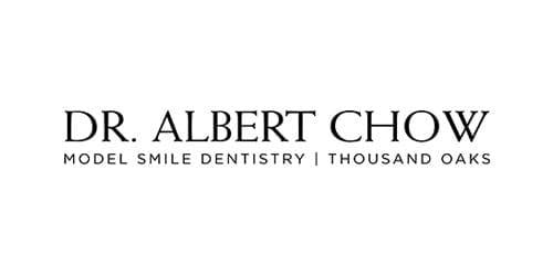 Dr. Albert Chow Media