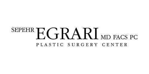 Dr. Sepehr Egrari Media