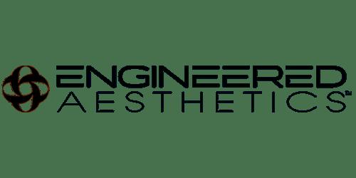 Engineered Aesthetics Media