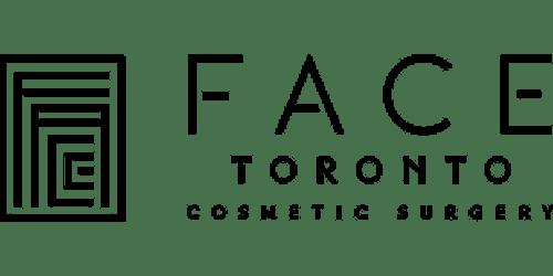 Face Toronto Media