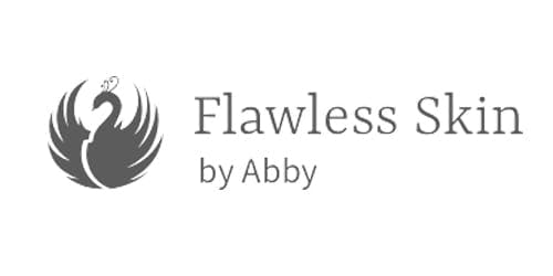Flawless Skin by Abby Medspa Media