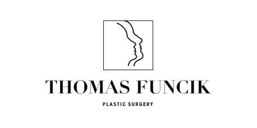 Thomas Funcik MD Media