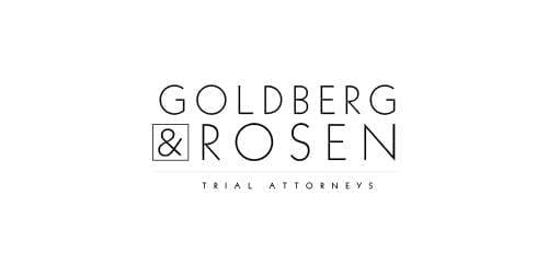 Goldberg & Rosen Media