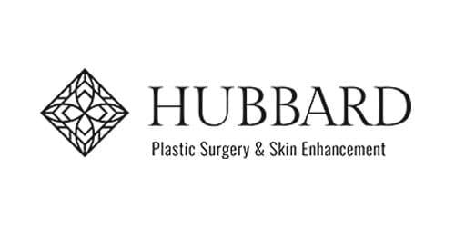 Hubbard Plastic Surgery & Skin Enhancement Media