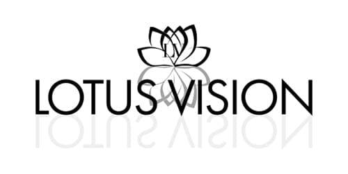 Lotus Vision Media