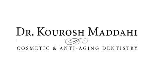 Dr. Kourosh Maddahi Media