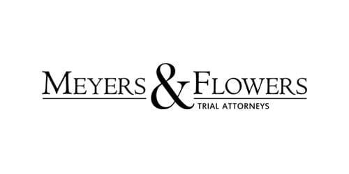 Meyers & Flowers Media