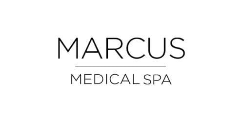 Marcus Medical Spa Media