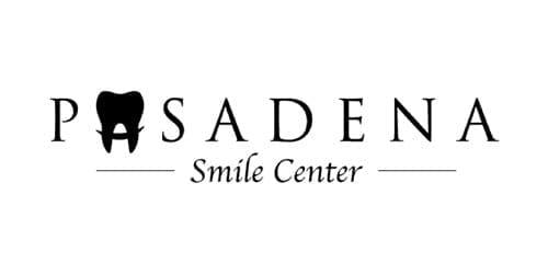 Pasadena Smile Center Media