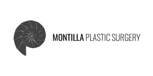 Montilla Plastic Surgery Media