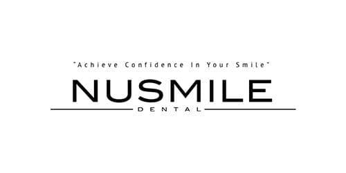 NuSmile Dental Media