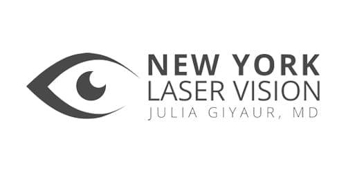New York Laser Vision Media