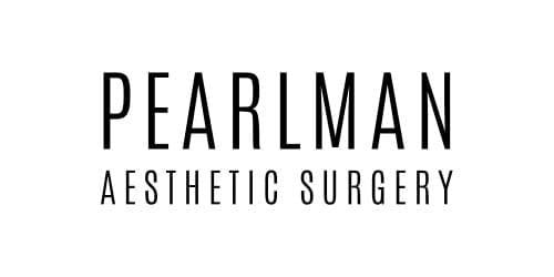 Pearlman Aesthetic Surgery Media