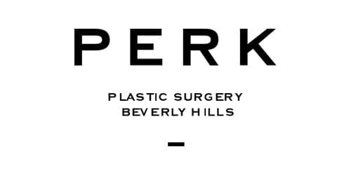 Perk Plastic Surgery Media
