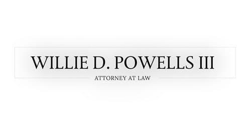 Willie D. Powells Media