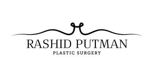 Rashid Putman Plastic Surgery Media