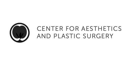 Center for Aesthetics and Plastic Surgery Media