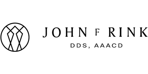 Dr. John Rink Media