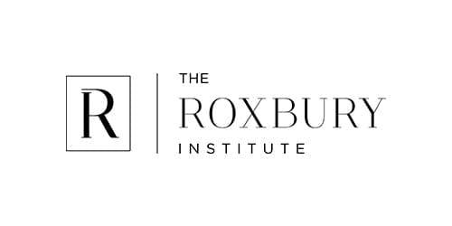 The Roxbury Institute Media