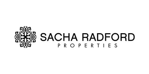 Sacha Radford Properties Media