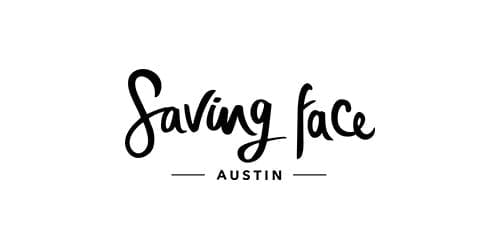 Saving Face - Austin Media