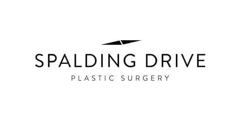 Spalding Plastic Surgery Media