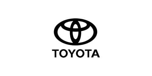 Toyota Media