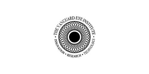 Vanguard Eye Institute Media