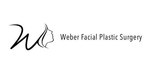 Weber Facial Plastic Surgery Media