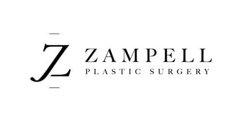 Zampell Media