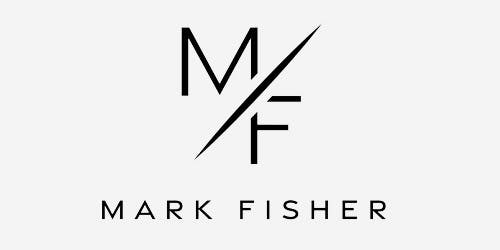 Mark Fisher MD Media