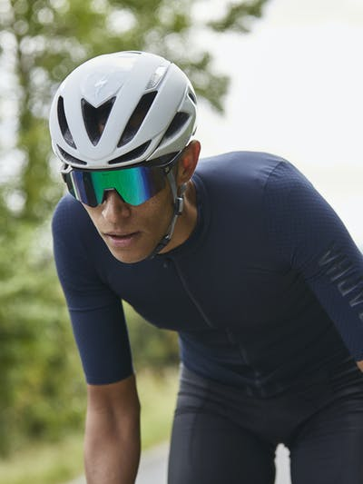 Men's Cycling Sunglasses.