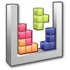 1530610733 tetris min